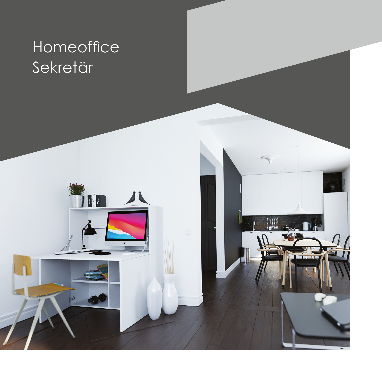 2020-11_Broschuere_Homeoffice6