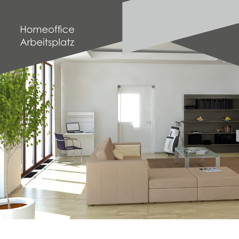 2020-11_Broschuere_Homeoffice8